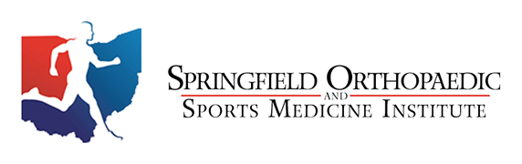 Springfield Orthopaedic and Sports Medicine Institute