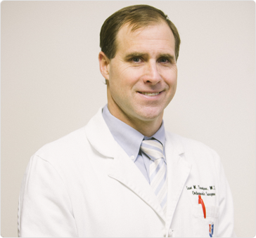 Ian M. Thompson, MD, MS, FAAOS